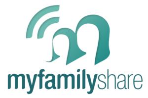 myfamilyshare