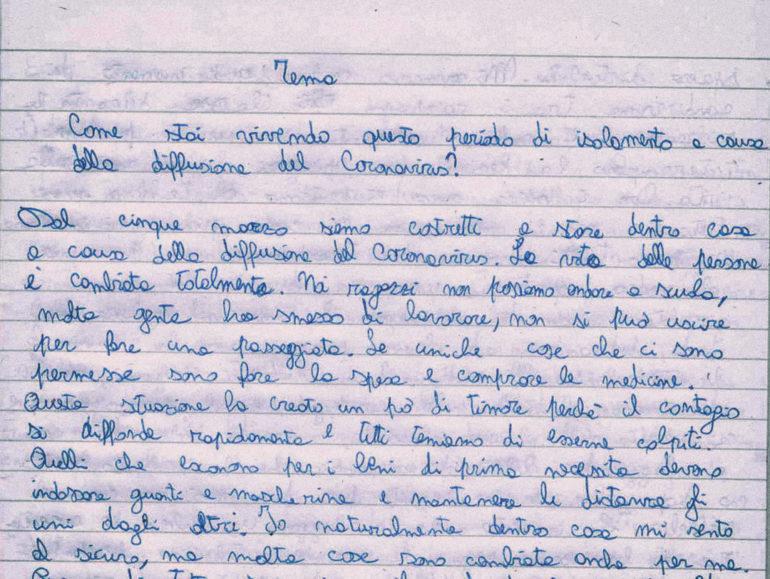 capranica_tema