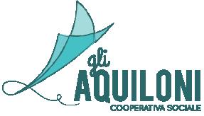 """Cooperativa Sociale """"Gli Aquiloni"""""""
