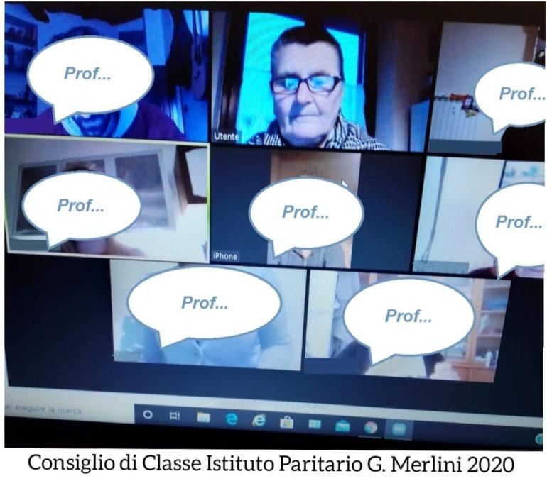 vergaro_merlini_viterbo3